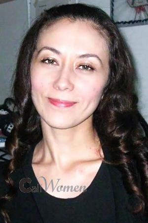 Mery, 155334, Cali, Colombia, Latin women, Age: 43, Music